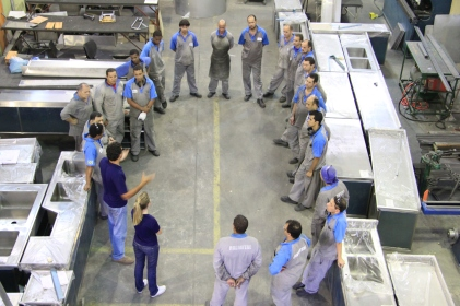 Training_meeting_in_a_ecodesign_stainless_steel_company_in_brazil